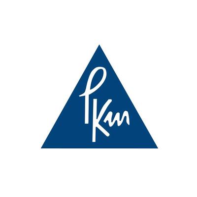 Porter Keadle Moore Logo