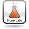 Stone Labs Logo