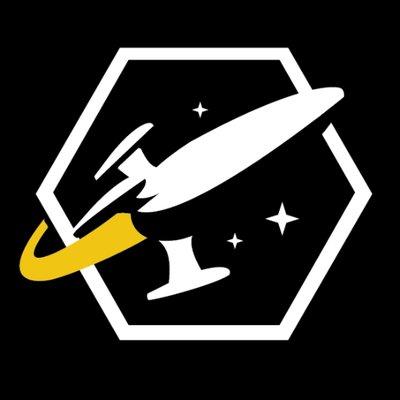 Positron Logo