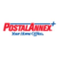 PostalAnnex+ Logo