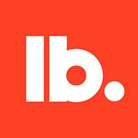 Pound Design+Branding Logo