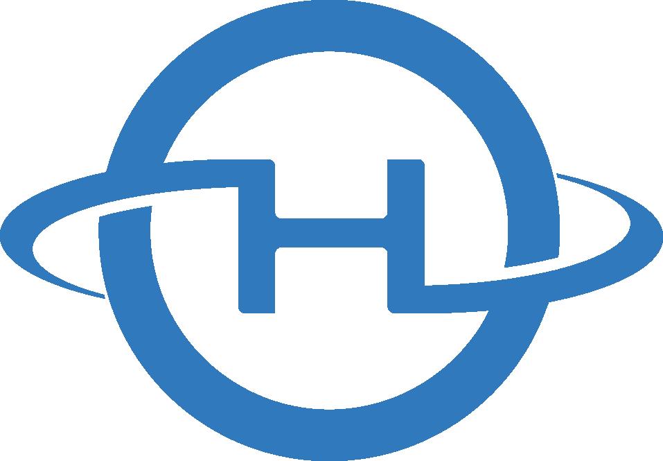 Highforge Logo