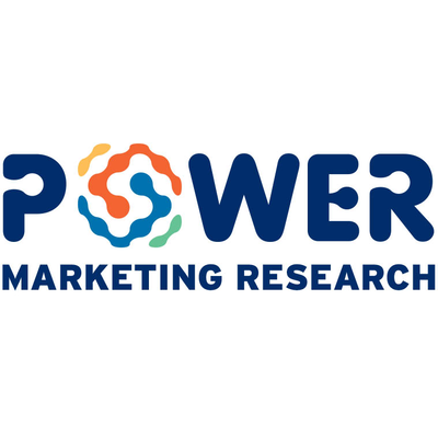 Power Marketing Research