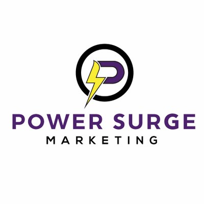Power Surge Marketing