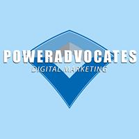 PowerAdvocates logo
