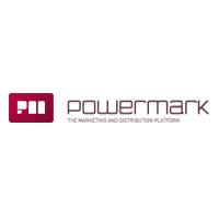 PowerMark  Ltd