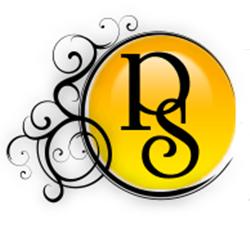 Powersite Web Services Logo