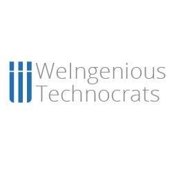 Weingenious Technocrats LLP Logo