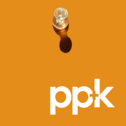 PP+K Logo