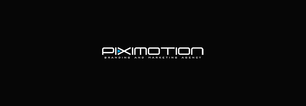 Piximotion
