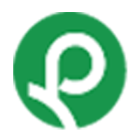 Patton Public Relations logo
