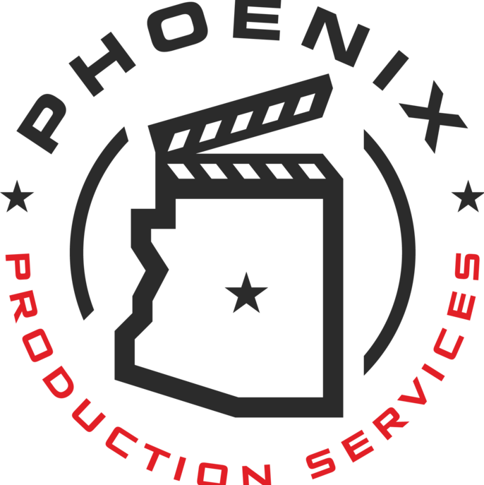 Phoenix Production Services