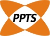PPTS Solutions