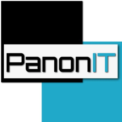 PanonIT