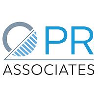 PR Associates Communications Ltd.