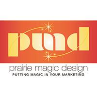 Prairie Magic Design