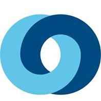 Pralo Logo