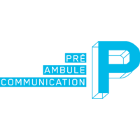 Preambule Communication