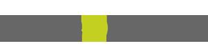 Precise Resource Inc. Logo