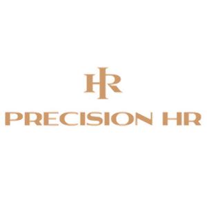 Precision HR