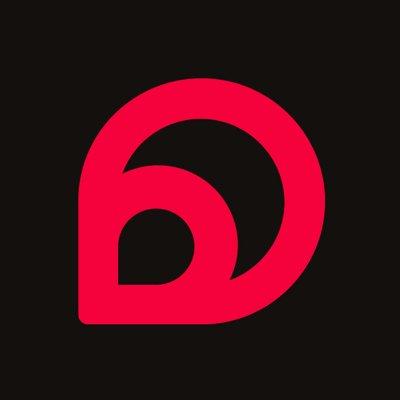 Preface Studios Logo
