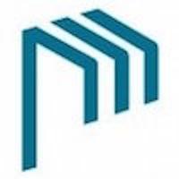 PreferPack Logo