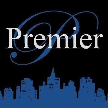 Premier Property Management, Inc. Logo