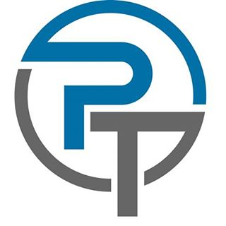 Premier Technical Solutions