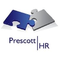Prescott HR Consulting
