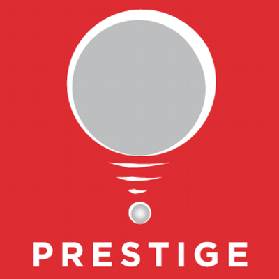 Prestige Marketing