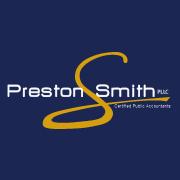 Preston Smith, PLLC Logo