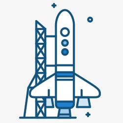 Something Else Labs Logo