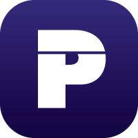 PrideStaff Logo