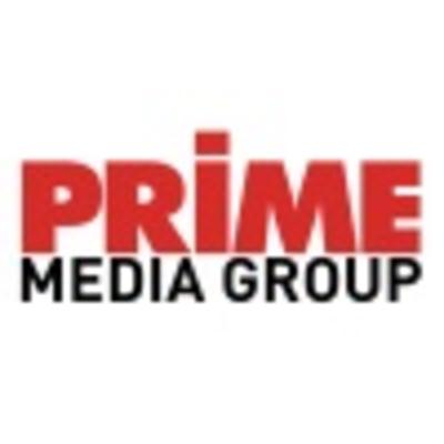 Prime Media Group