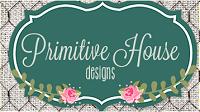 Primitive House Designs