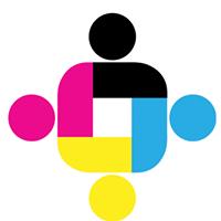 Print 4 Humas Logo