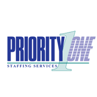Priority One Staffing