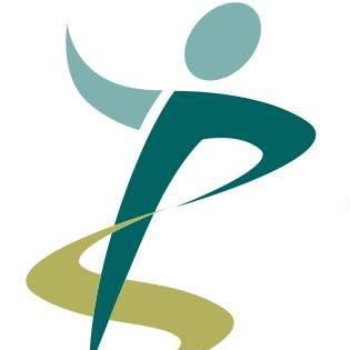 Priority Staffing logo
