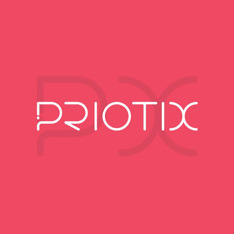 Priotix
