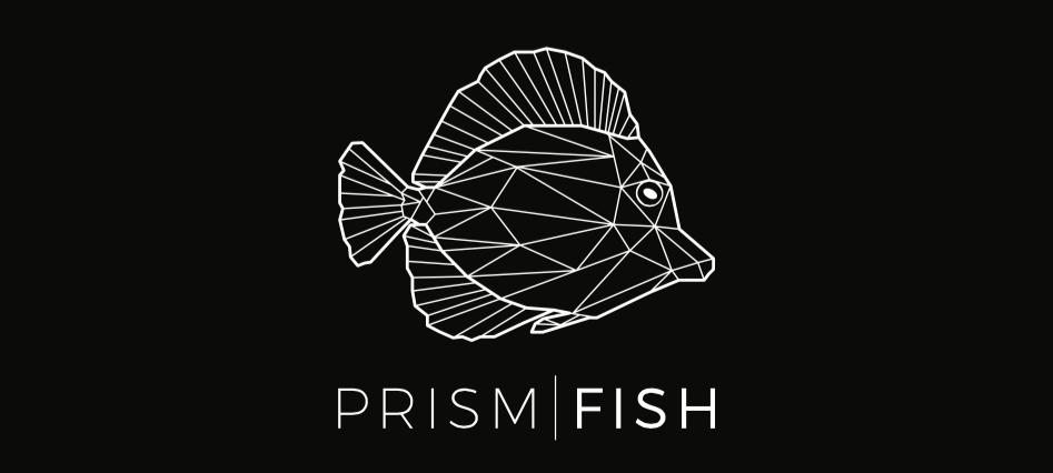 PrismFish