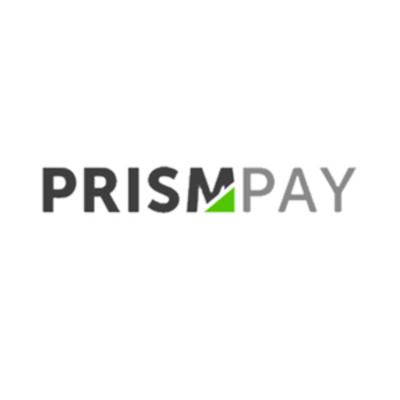 Prismpay Logo