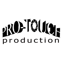 Pro-Touch Production Logo