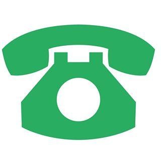 ProCall Answering Logo