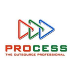 PROCESS- The Outsource Professionals