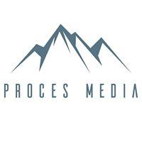 Proces Media