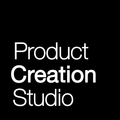 Product Creation Studio Logo