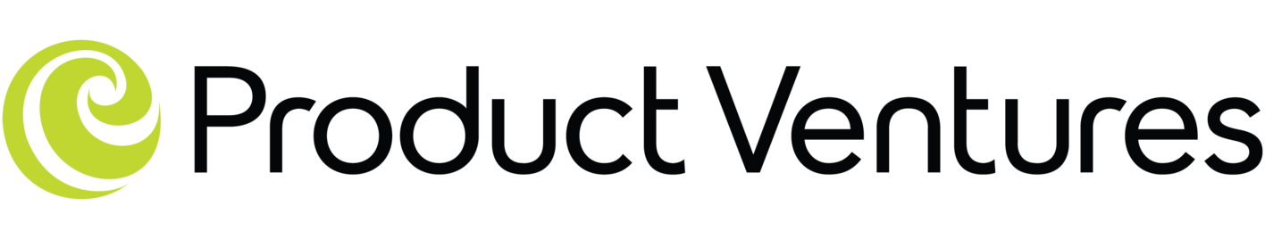 Product Ventures Logo
