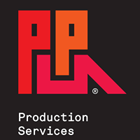 Production Portugal