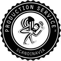 Production Service ApS