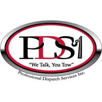 Professional Dispatch Services